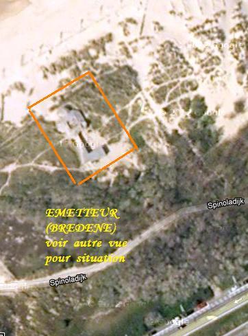 Bunker .147 - Page 3 Breden10