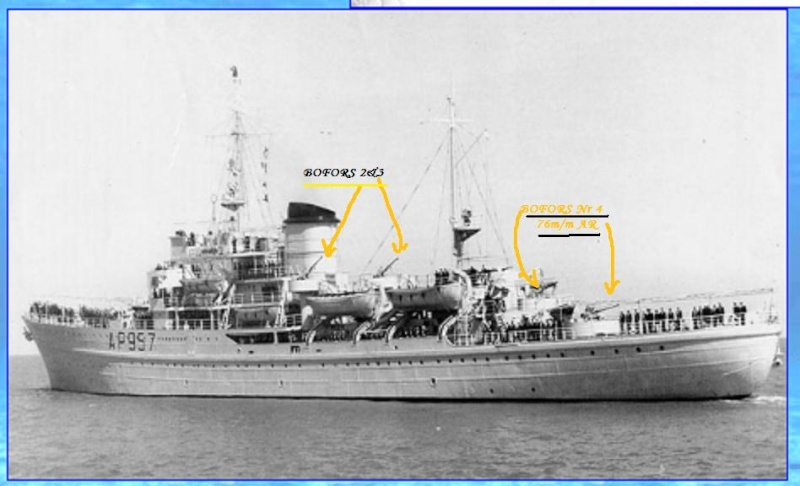 SOS Kamina AP957 en 1960: j'ai besoin d'aide Kamina12