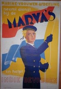 Sint-Kruis dans les années 60...   - Page 18 Marva410