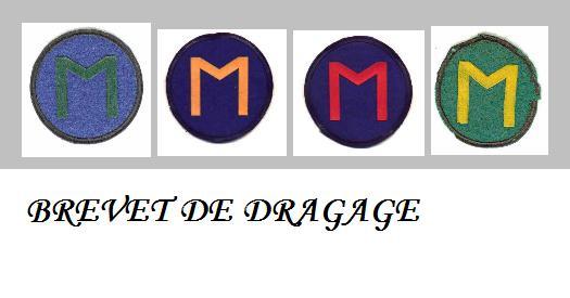 La Brigade  M Mmmmmd10