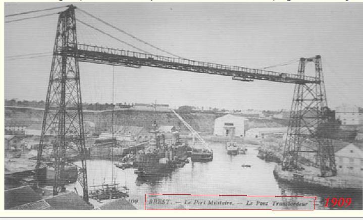 Le pont de Recouvrance à Brest Pont_b10