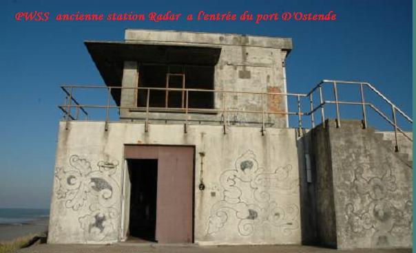 Bunker .147 - Page 3 Radar10