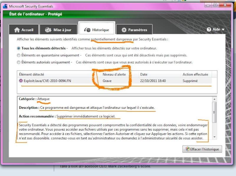 e-mail de membre piraté !!! - Page 2 Securu10