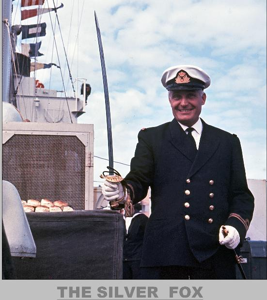 M/F 905 De Moor (ex HMS Rosario) - Page 3 Silver11