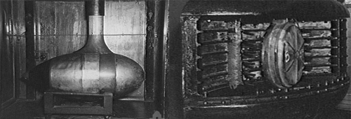 M/F 904 Debrouwer (ex HMS Spanker) - Page 4 Transd10