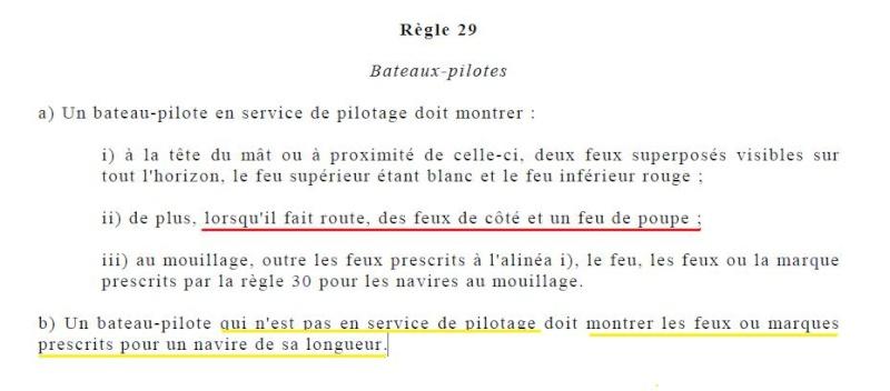 le Balisage - Page 3 Zarjpg10