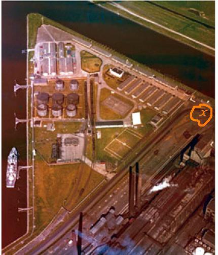 Base RDZ (ancienne base de Zeebrugge) - Page 2 Zeebru11