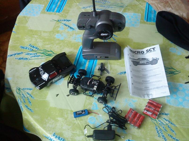 mon micro SCT Dsc00510