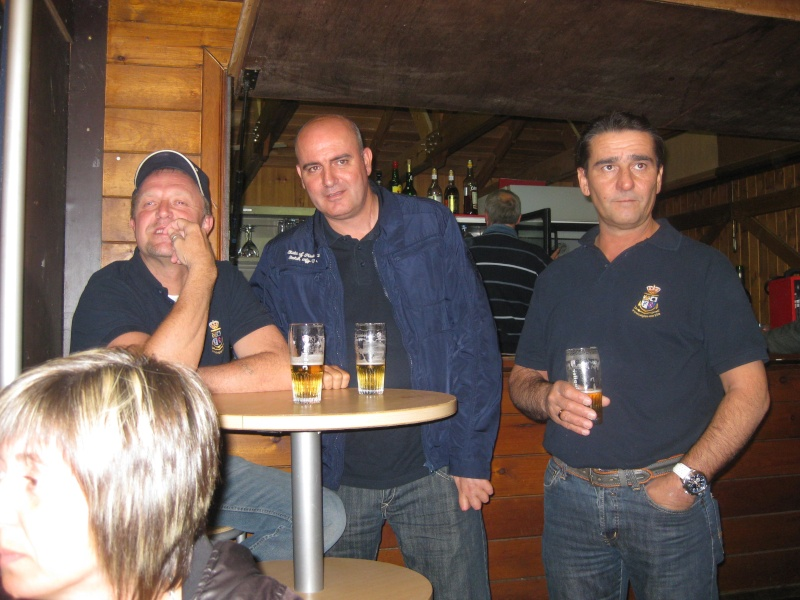BBQ des anciens de la ZM-FN de Bruxelles le 22 juillet  115