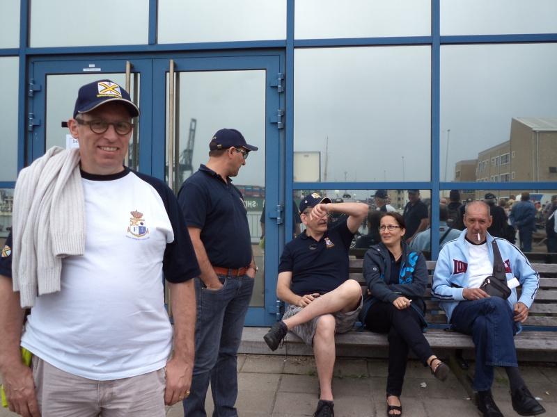 """""""Open Door"""" base Navale de Zeebrugge les 7 et 8 juillet - Page 15 2112"""