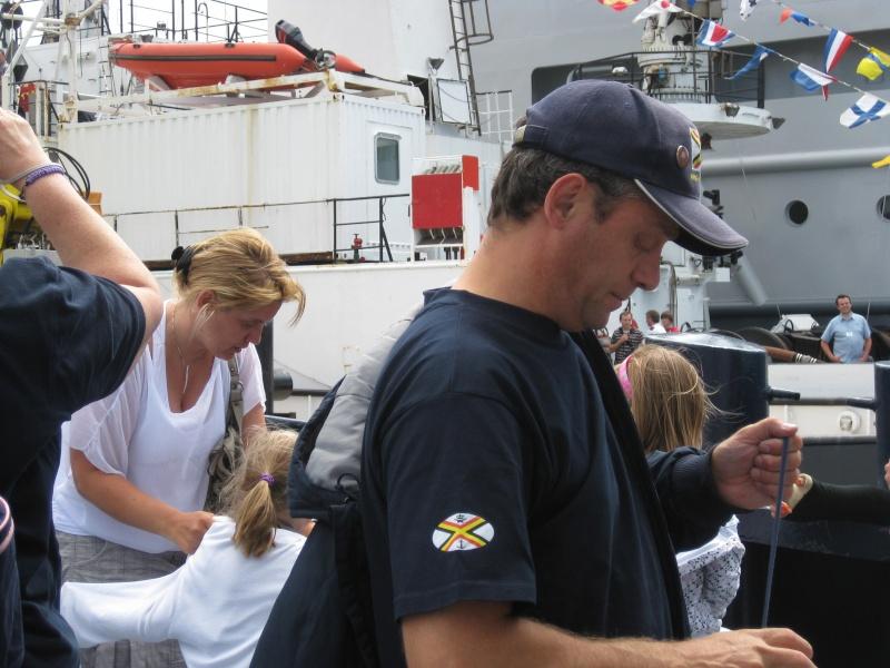 Portes ouvertes 2011 - Navy Days Zeebrugge 2011   - Page 20 2710