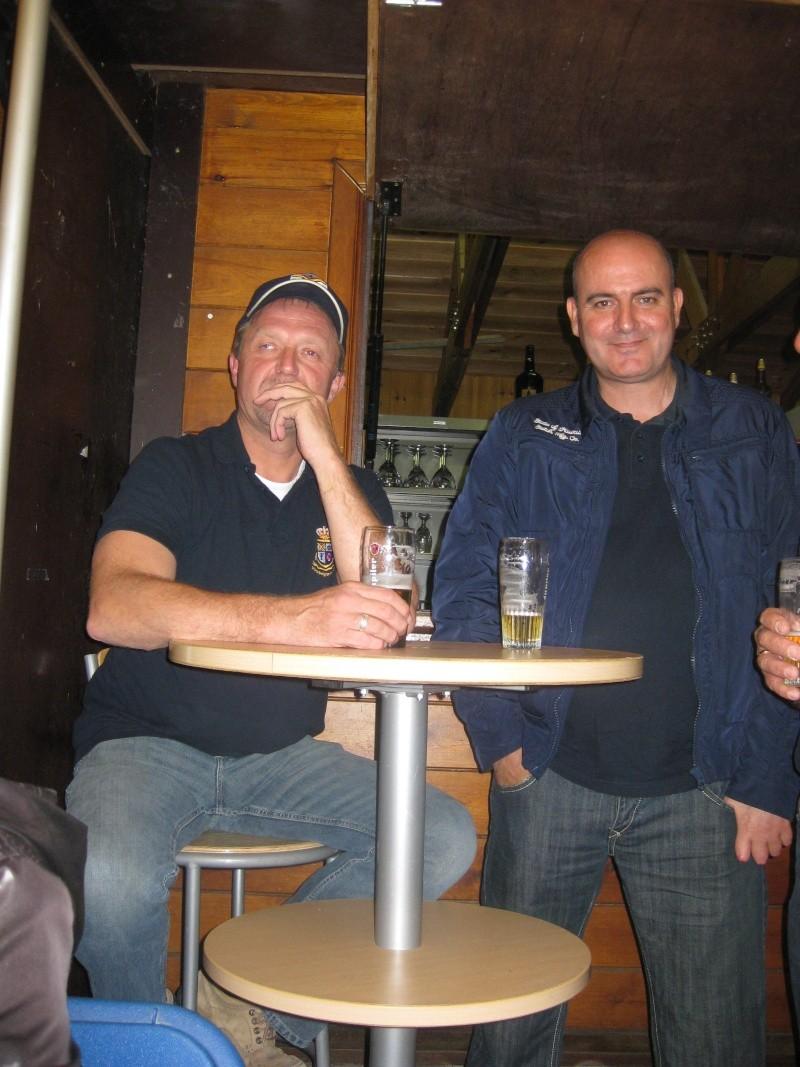 BBQ des anciens de la ZM-FN de Bruxelles le 22 juillet  314