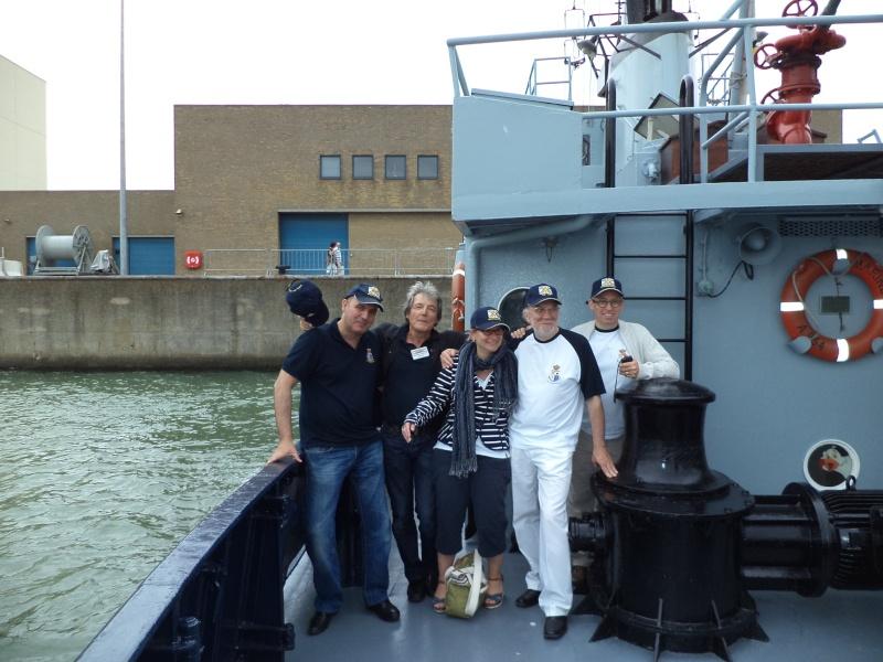 """""""Open Door"""" base Navale de Zeebrugge les 7 et 8 juillet - Page 15 3311"""
