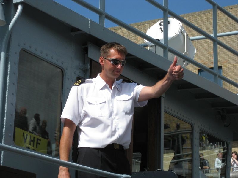Portes ouvertes 2011 - Navy Days Zeebrugge 2011   - Page 20 3510