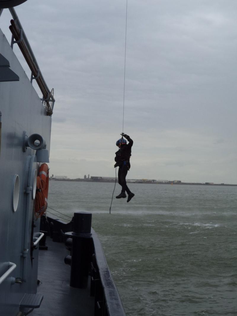 """""""Open Door"""" base Navale de Zeebrugge les 7 et 8 juillet - Page 15 3812"""