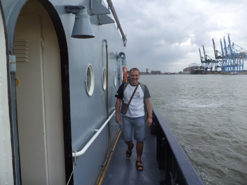 """""""Open Door"""" base Navale de Zeebrugge les 7 et 8 juillet - Page 15 4111"""