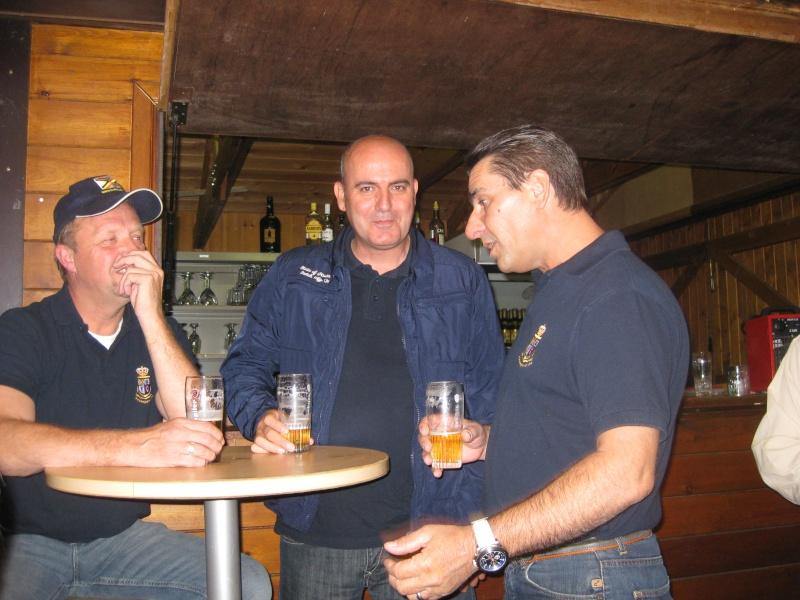 BBQ des anciens de la ZM-FN de Bruxelles le 22 juillet  414
