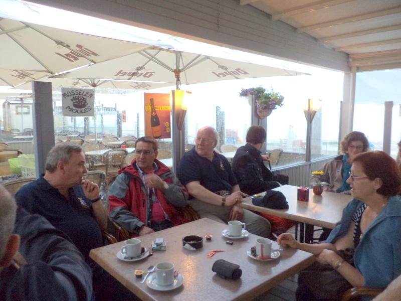 """""""Open Door"""" base Navale de Zeebrugge les 7 et 8 juillet - Page 15 4411"""