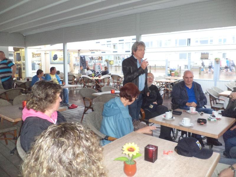 """""""Open Door"""" base Navale de Zeebrugge les 7 et 8 juillet - Page 15 4711"""