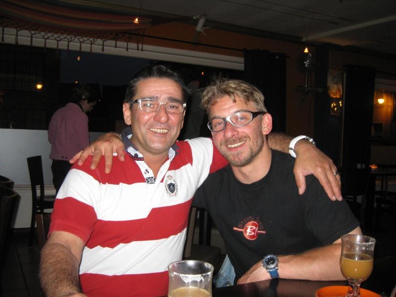 Dieter et Franck Fonteyn 512