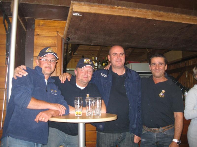 BBQ des anciens de la ZM-FN de Bruxelles le 22 juillet  515