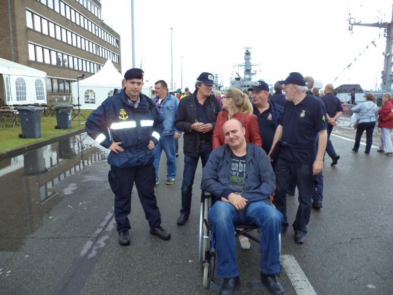 """""""Open Door"""" base Navale de Zeebrugge les 7 et 8 juillet - Page 16 5912"""
