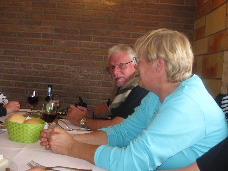 Visite du Canal du Centre historique le dimanche 17 juillet - Page 34 6111