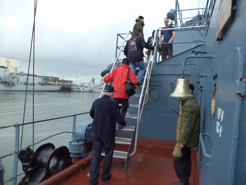 """""""Open Door"""" base Navale de Zeebrugge les 7 et 8 juillet - Page 16 6411"""