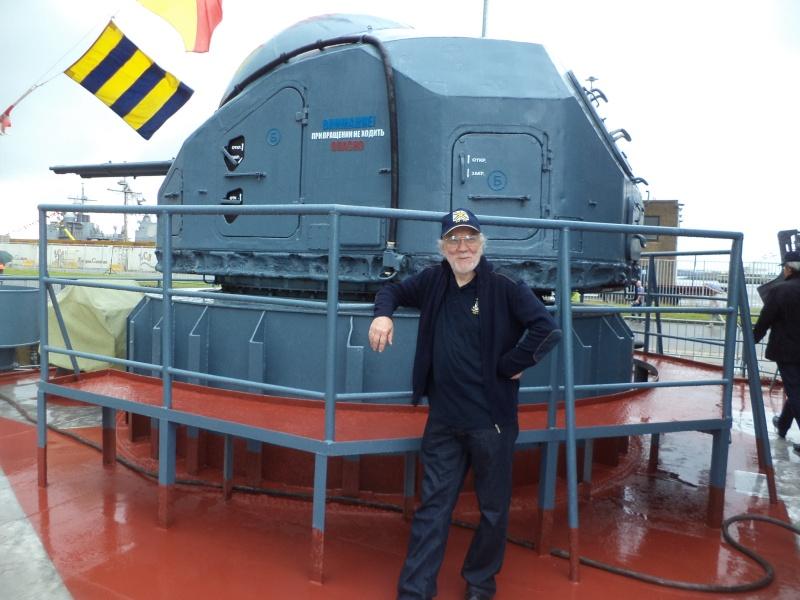 """""""Open Door"""" base Navale de Zeebrugge les 7 et 8 juillet - Page 16 6712"""