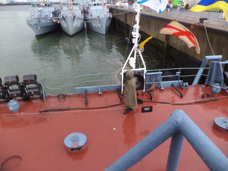 """""""Open Door"""" base Navale de Zeebrugge les 7 et 8 juillet - Page 16 6912"""