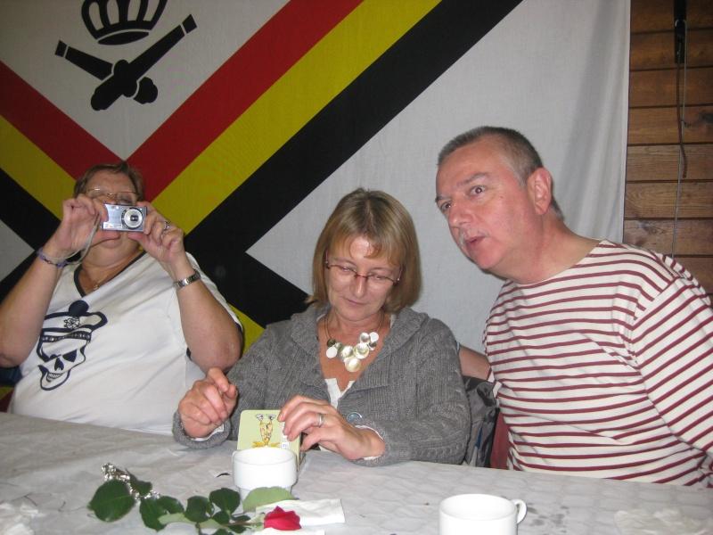 BBQ des anciens de la ZM-FN de Bruxelles le 22 juillet  714