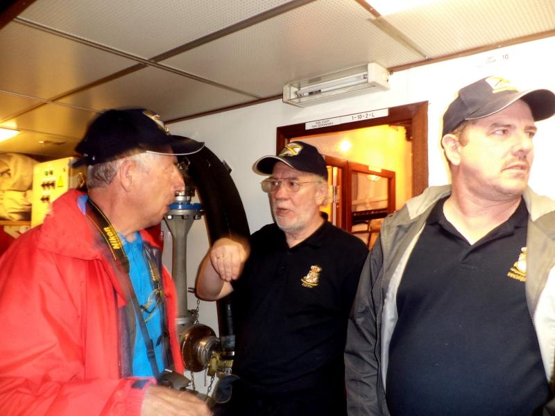"""""""Open Door"""" base Navale de Zeebrugge les 7 et 8 juillet - Page 16 7612"""