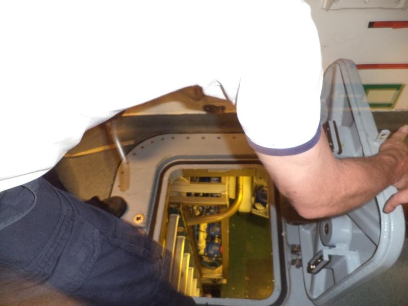 """""""Open Door"""" base Navale de Zeebrugge les 7 et 8 juillet - Page 16 7712"""