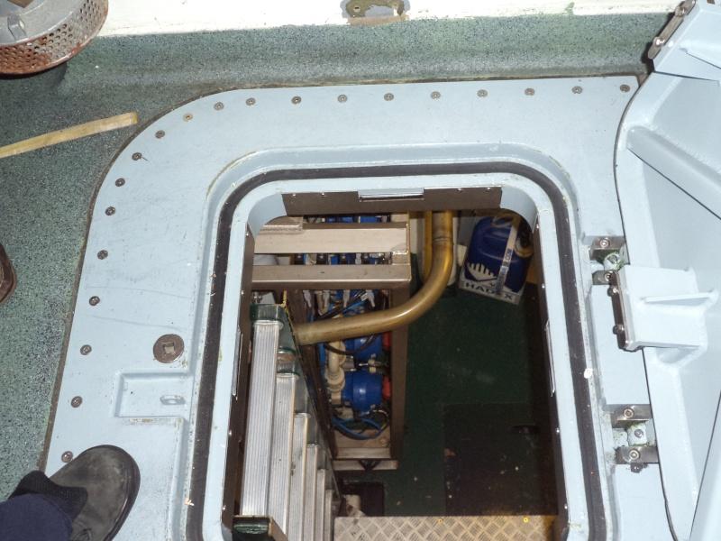 """""""Open Door"""" base Navale de Zeebrugge les 7 et 8 juillet - Page 16 7812"""