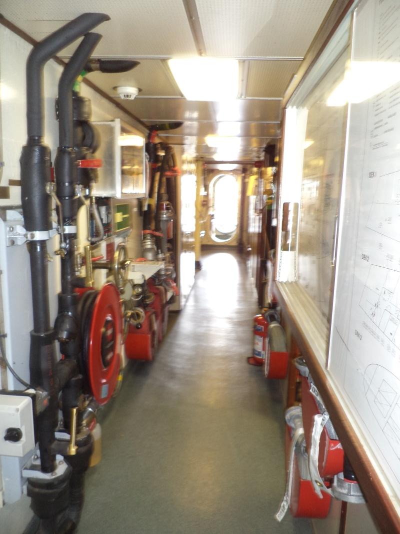 """""""Open Door"""" base Navale de Zeebrugge les 7 et 8 juillet - Page 16 8112"""