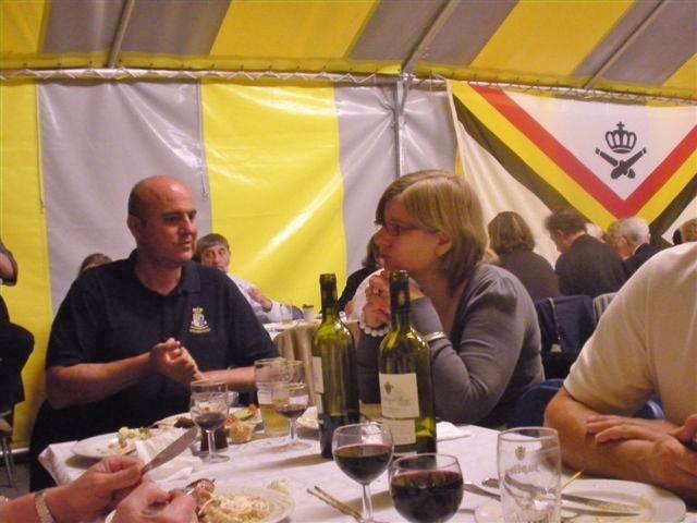 BBQ des anciens de la ZM-FN de Bruxelles le 22 juillet  - Page 2 Bbq_oa13