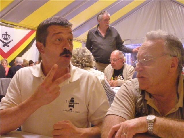 BBQ des anciens de la ZM-FN de Bruxelles le 22 juillet  - Page 2 Bbq_oa14