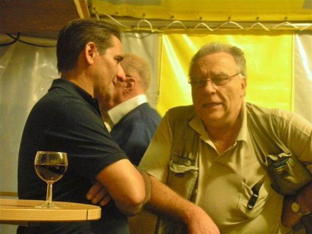 BBQ des anciens de la ZM-FN de Bruxelles le 22 juillet  - Page 2 Bbq_oa15