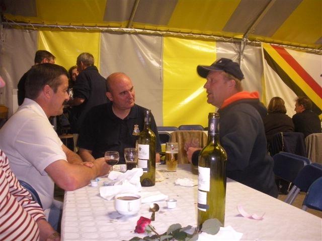 BBQ des anciens de la ZM-FN de Bruxelles le 22 juillet  - Page 2 Bbq_oa20