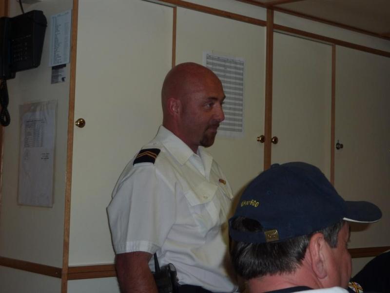 Portes ouvertes 2011 - Navy Days Zeebrugge 2011   - Page 10 Le_tou10