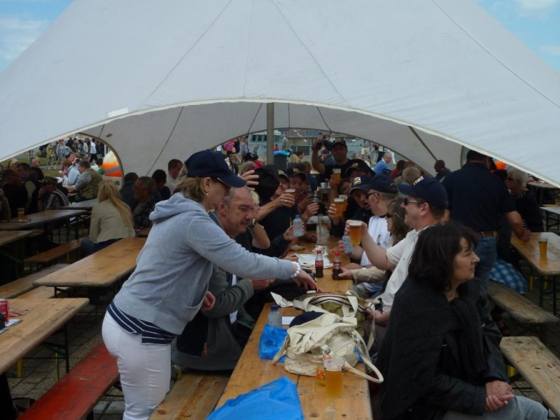 Portes ouvertes 2011 - Navy Days Zeebrugge 2011   - Page 20 Tras_b10
