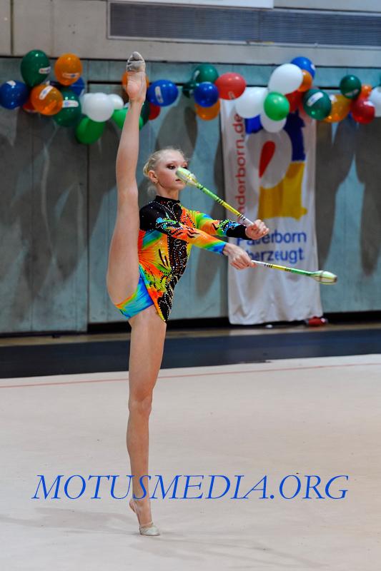 Anastasiya Mulmina 0b60q310