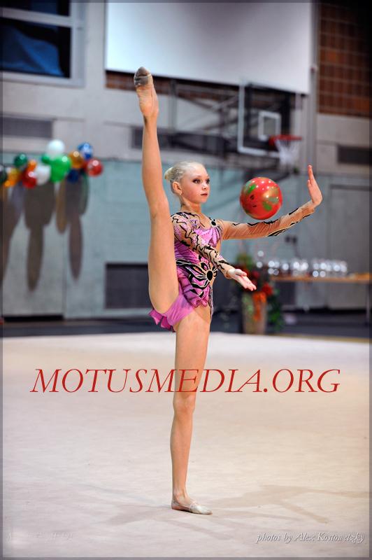 Anastasiya Mulmina 0e34rm10