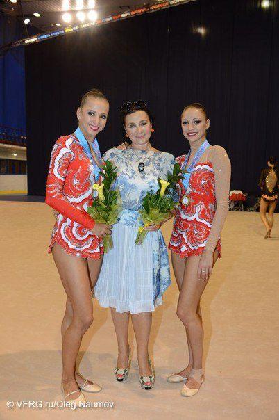 Coupe du Monde Minsk 2012 - Page 7 42892210