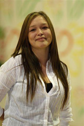 Dominika Cervenkova (Rep. Tchèque) _f_11d10