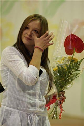 Dominika Cervenkova (Rep. Tchèque) _f_12d10