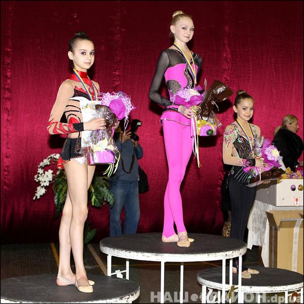 Anastasiya Mulmina B94t3210