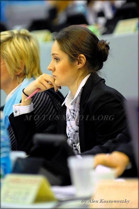 Anna Bessonova - Page 30 Dsc_0211