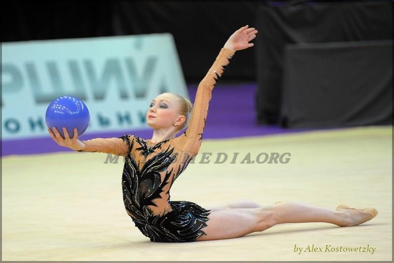 Anastasiya Mulmina Dsc_6010