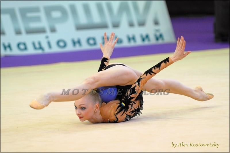 Anastasiya Mulmina Dsc_6011
